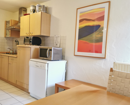 Apartment Wilhelmstrasse Hotel Wanner Boeblingen Centrally located Business Hotel Long Termin Stay